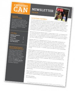 newsletter-2015-preview