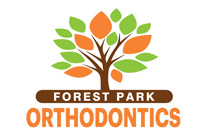 forest-park-ortho