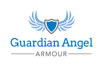 Guardian Angel Armour